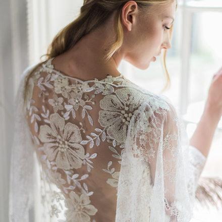 Claire Pettibone Wedding Dresses Gowns Style Me Pretty