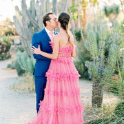The 20 Year Wedding March: Style Me Pretty: Wedding Blog For The Style-Obsessed Bride