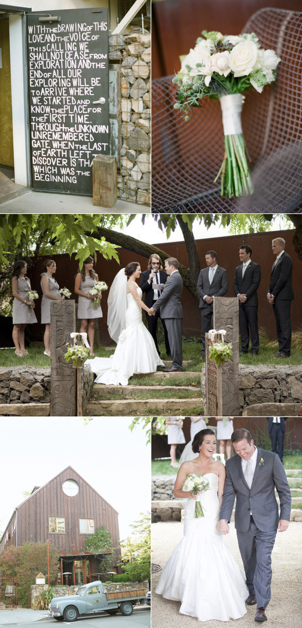 Barndiva Wedding 5