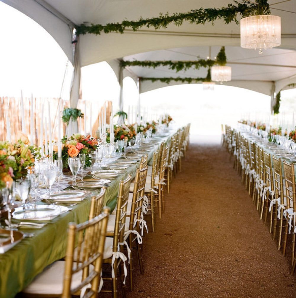 Ranch Wedding 3