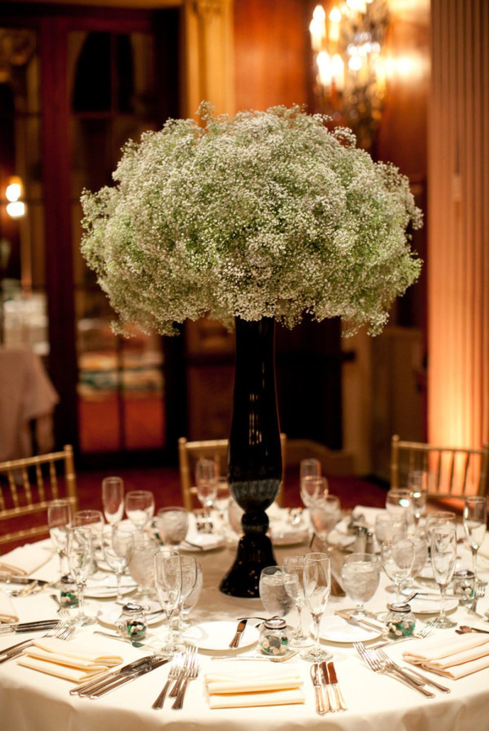 Los Angeles Ballroom Wedding 3