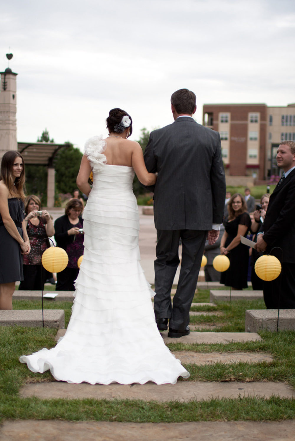 Twin Cities Wedding 4